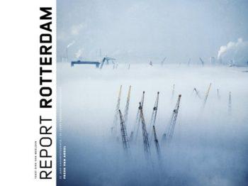 Cover Report Rotterdam