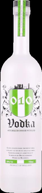 010 vodka